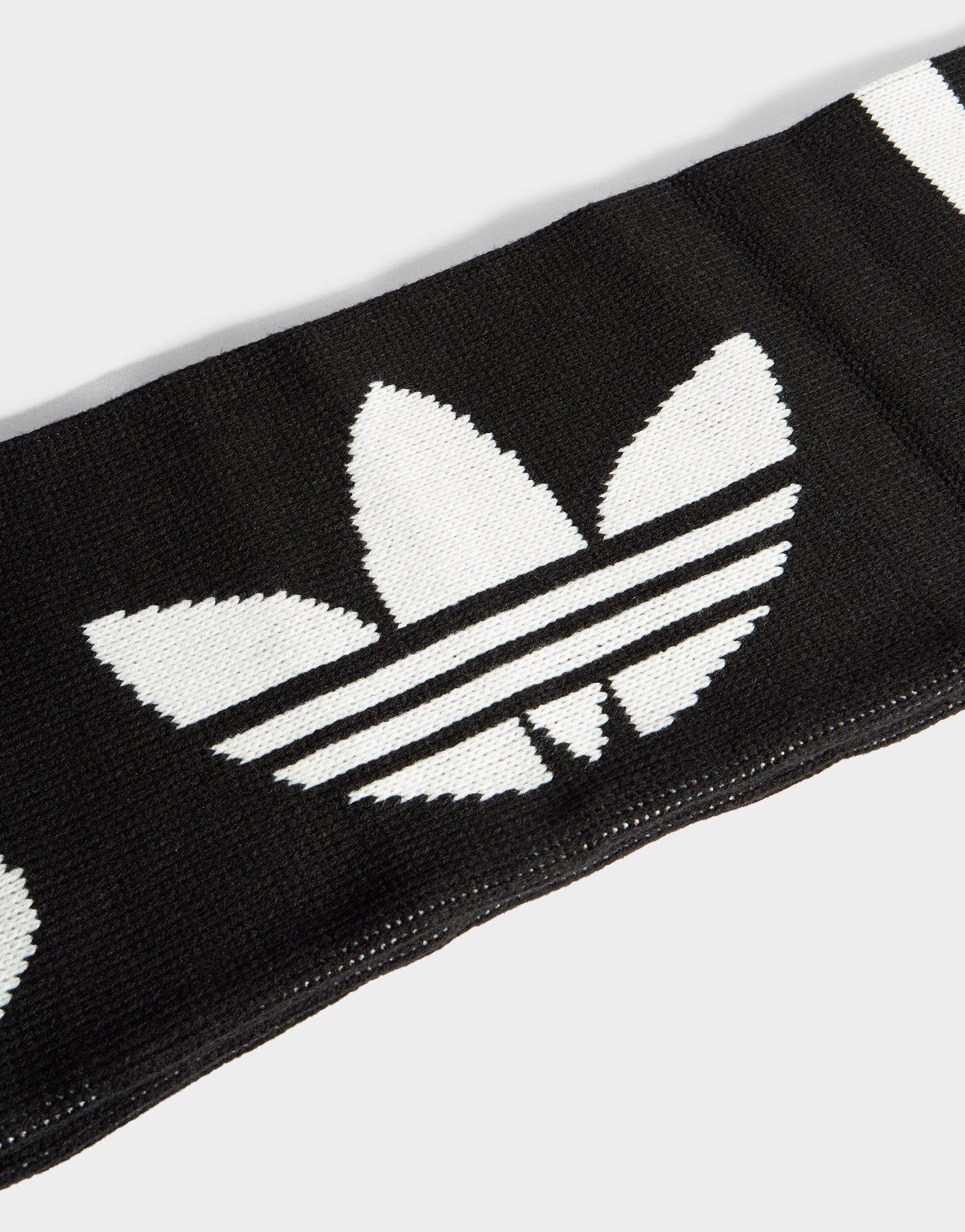 adidas Originals bufanda Logo