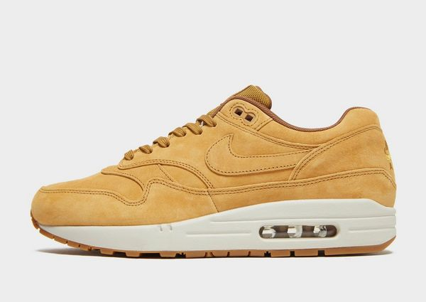 the latest 5eaaf 206ba Nike Air Max 1 Premium   JD Sports Ireland