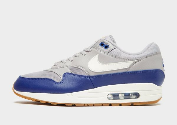 8cd8d3b8877c7f Nike Air Max 1 Essential