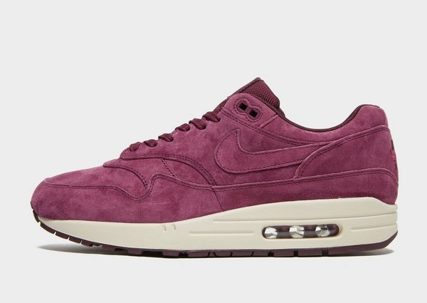 lowest price 4ad00 5bb35 Nike Air Max 1 Premium
