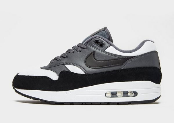 newest 637bd ceb1e Nike Air Max 1 Essential  JD Sports