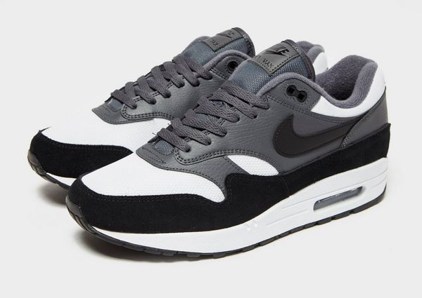 nike air max 1 heren maat 46