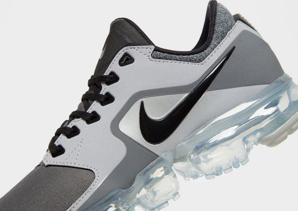 26a0d68d7a7720 Nike Air VaporMax Junior