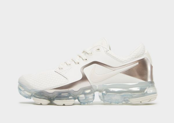 check out 6acb4 17490 Jd Air Junior Vapormax Sports Nike vtwdqnSd