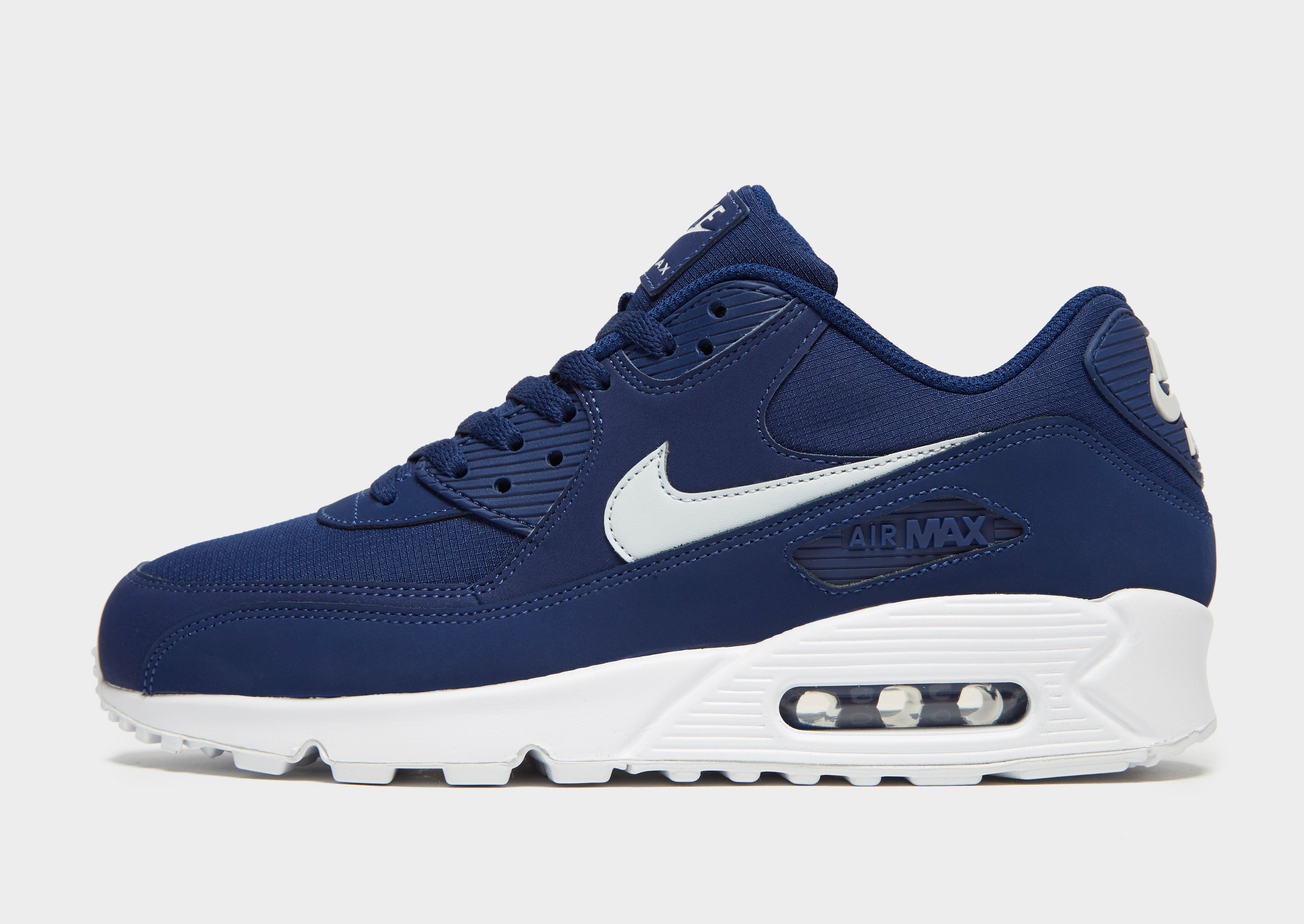 huge selection of 42ae1 d71ac Nike Air Max 90 Essential   JD Sports Ireland