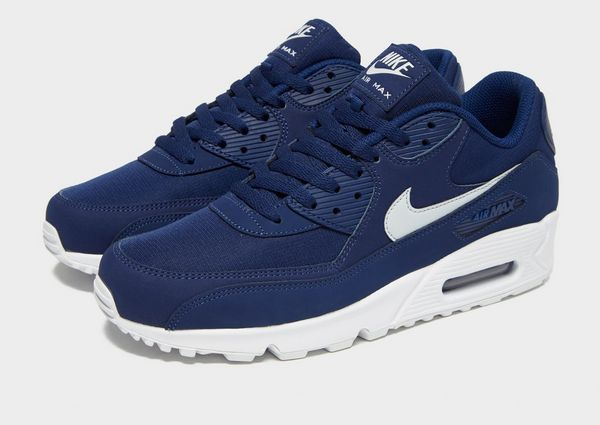 reputable site 364f9 9fe13 Nike Air Max 90 Essential