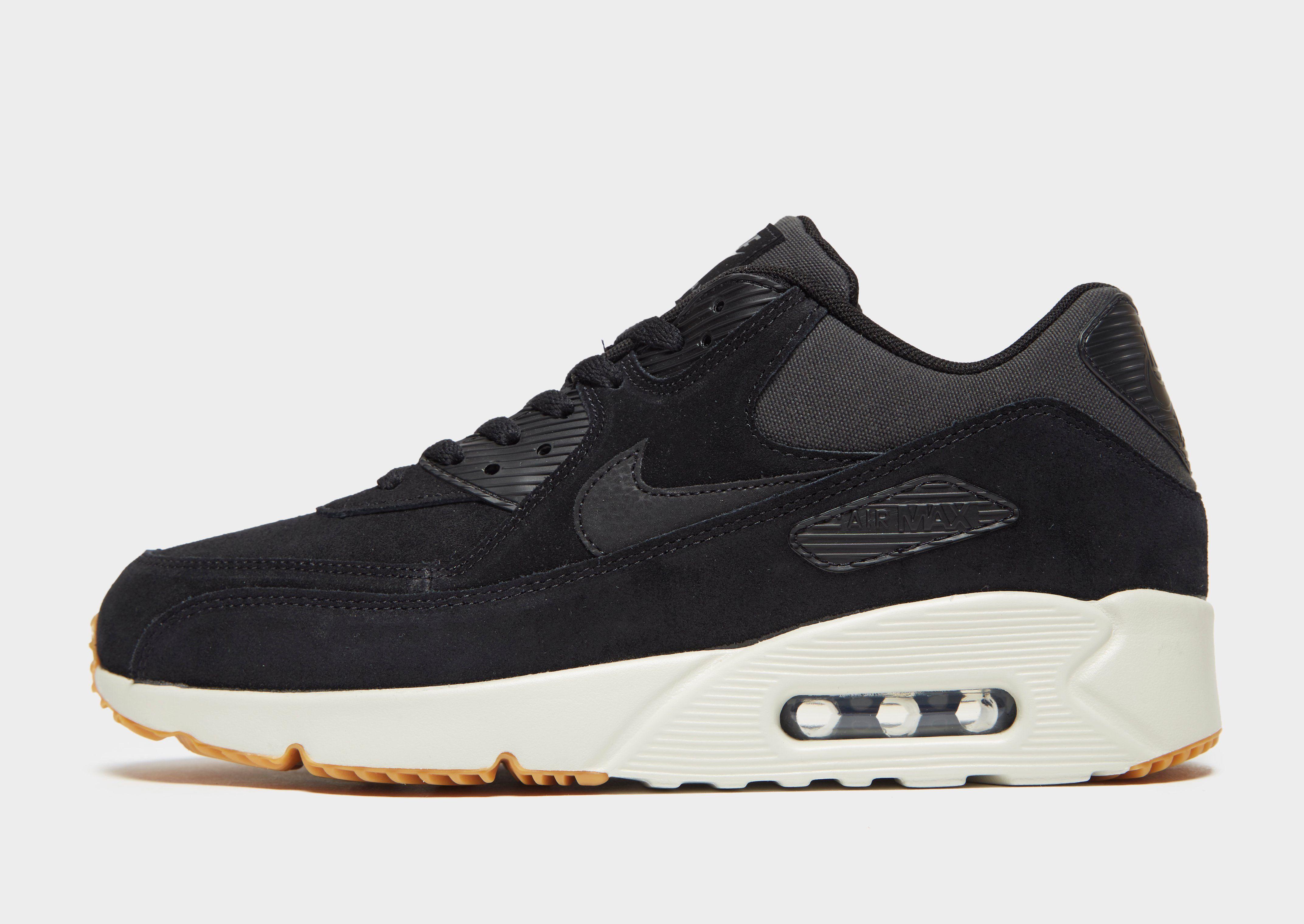 Nike Air Max 90 Ultra Suede  32b1a1d4a0