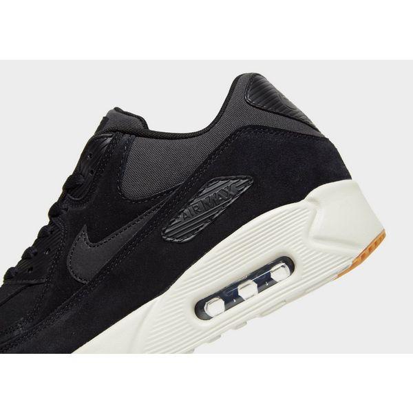 Air 90 Nike Ultra Sports Max SuedeJd 2ED9IWHY