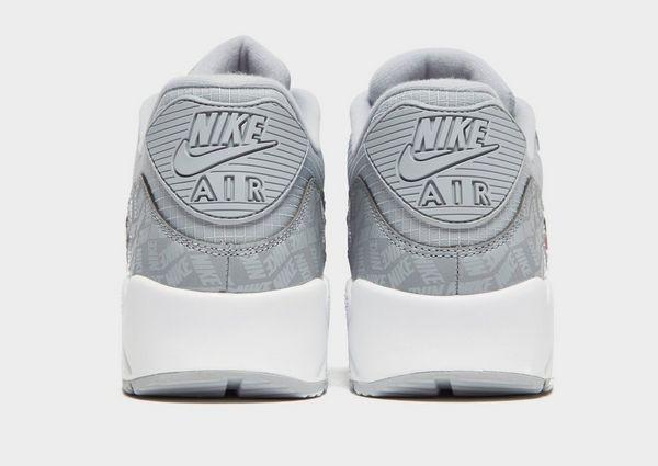 reputable site a24c1 3b3b8 Nike Air Max 90 Essential