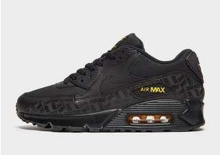 Max Nike Air Sports 90 EssentialJd u3TKl1cFJ