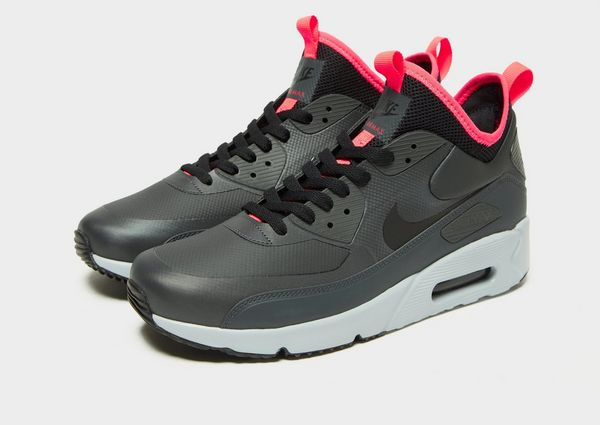 Nike Air Max 90 Ultra Mid Winter  19b4b420c