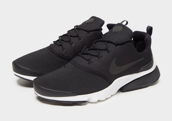 sports shoes eff95 677aa Nike Air Presto Fly
