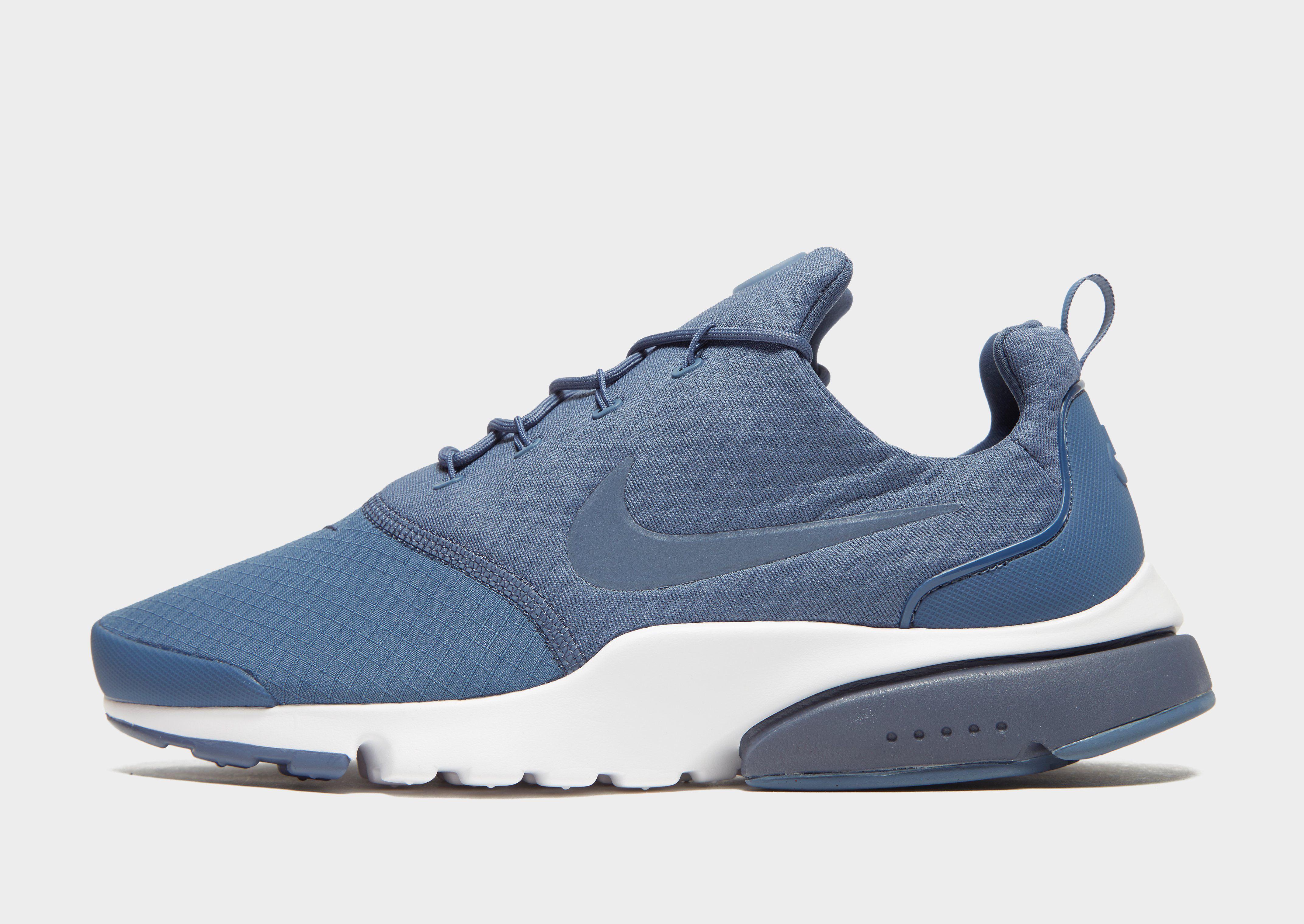 Nike Air Presto Fly  429769951e