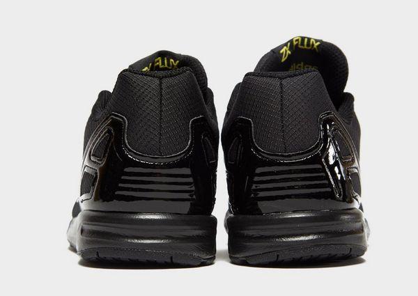 purchase cheap 3de5d 266f6 adidas Originals ZX Flux infantil