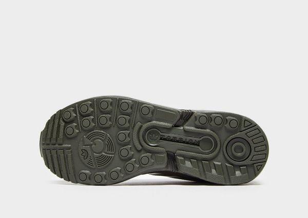 adidas torsion zx flux bimbo
