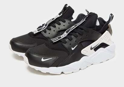 Scarpe Nike Jd Adidas Per Sportive Uomo Amp; W1vx17q Sports qwUYn51pY