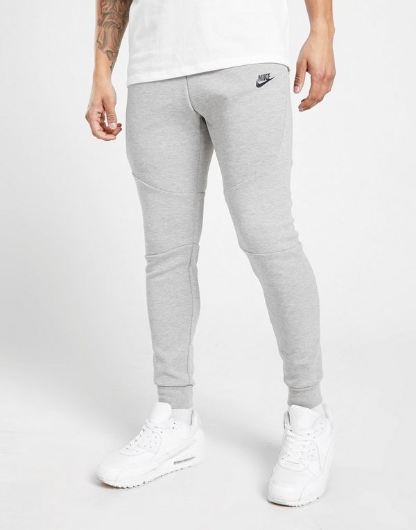 6ab14edfb53 Nike Pantalon de survêtement Tech Fleece Homme