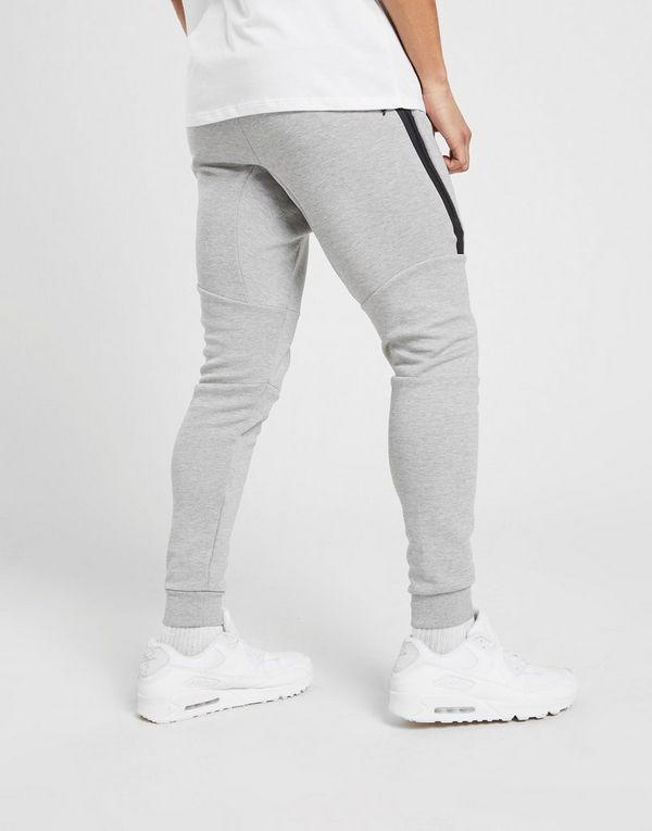 Survêtement Tech Homme Jd De Fleece Pantalon Sports Nike 8PqSn67wxx 16a0e40c0ff