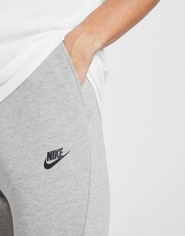 Nike Tech Fleece Track Pants Heren