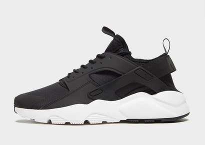 £100.00 £70.00 Nike Air Huarache Ultra b041808a3