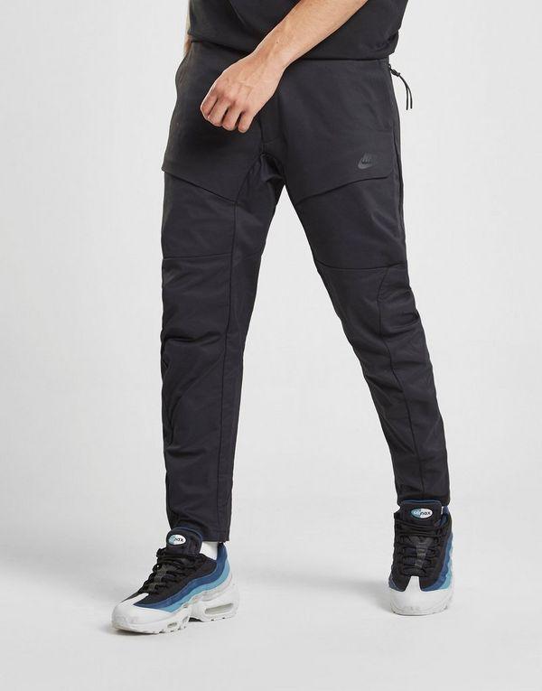 De Pack Nike HommeJd Pantalon Tech Survêtement Sports Cargo 2WIDH9eYE