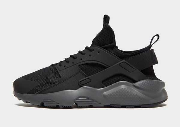 Air Huarache Sports HommeJd Ultra Nike DH9WYIE2