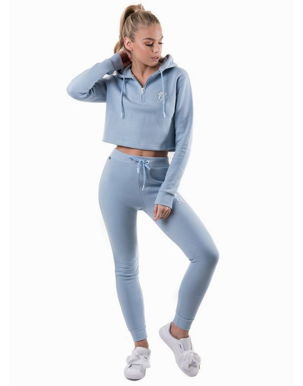3e95b73253b5b Gym King pantalón Fleece