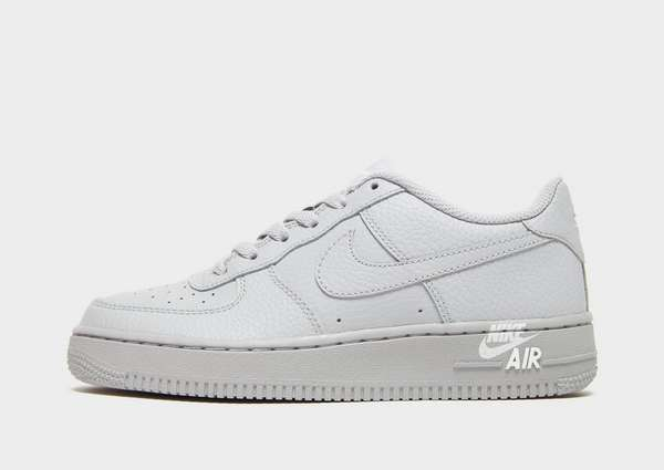 innovative design 16554 c316d Nike Air Force 1 Low Junior  JD Sports