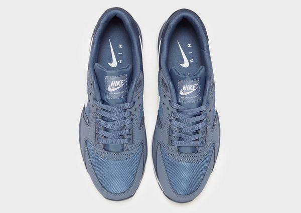 san francisco 2525e d50d3 Nike Windrunner Heren