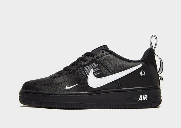 54138adb96c35 ... france nike utility air force 1 utility nike low junior 6494de a6813  10909