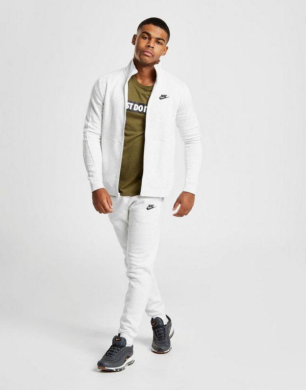 Nike League Fleece Suit  8f9d03007