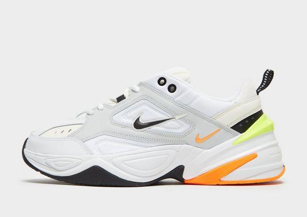 Nike M2K Tekno  JD Sports