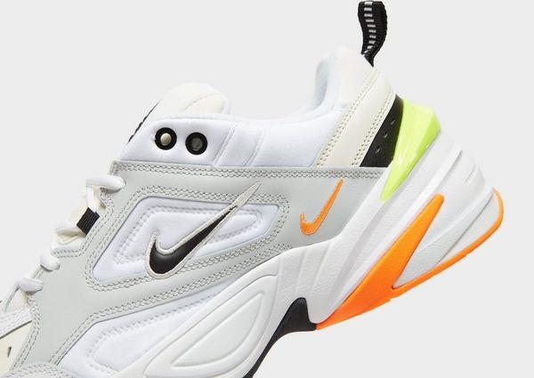 new arrival f9c62 3033f Nike M2K Tekno   JD Sports Ireland