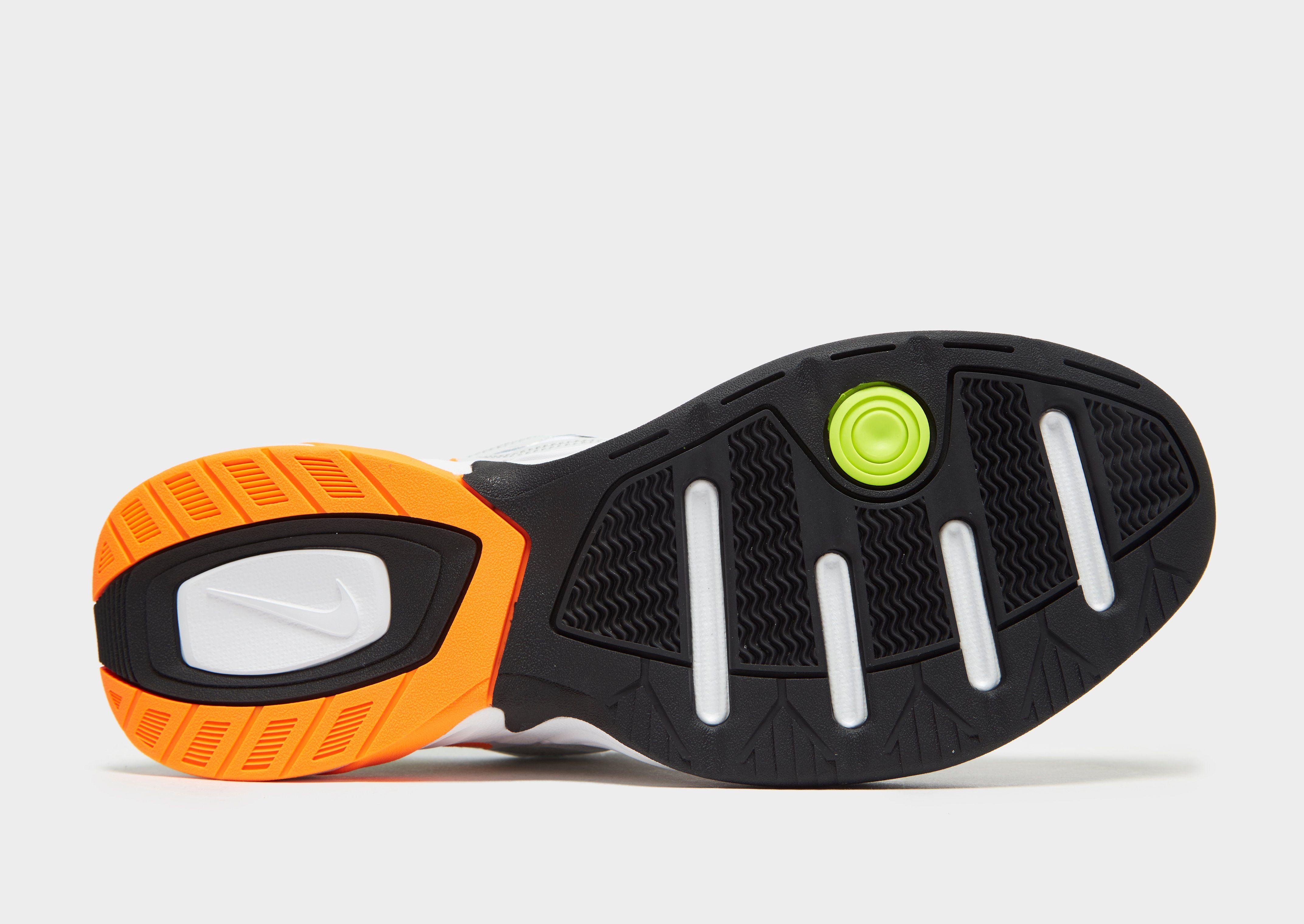Nike M2K Tekno Homme