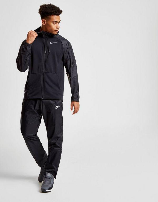 Jd Pantalon Nike Survêtement Woven De Sports Homme qBwXXPW7Hp