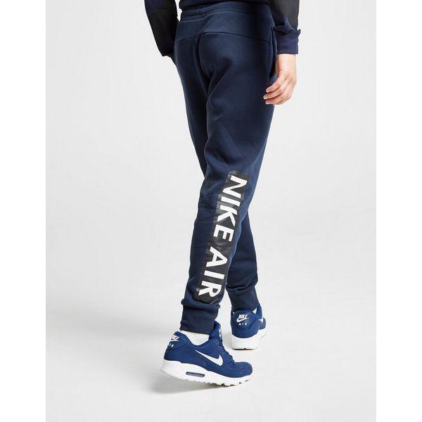 Pantalon Nike Jd Sports Air Survêtement Logo De 6wqwdZ7