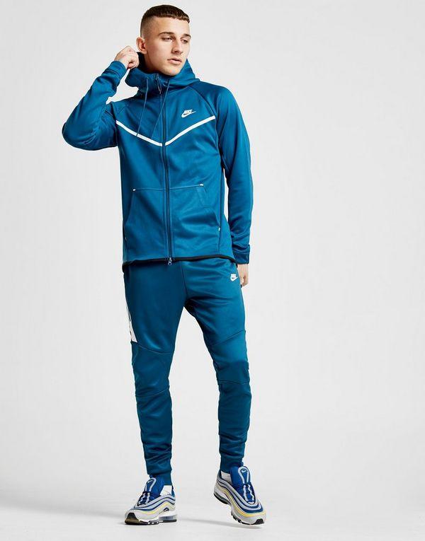 Nike Tech Fleece Joggers  87c7ac6dc