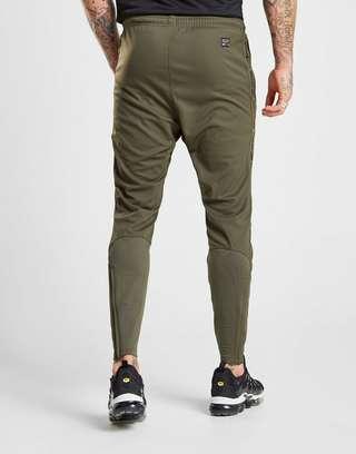 6dbaa8703 Nike FC Tape Track Pants   JD Sports