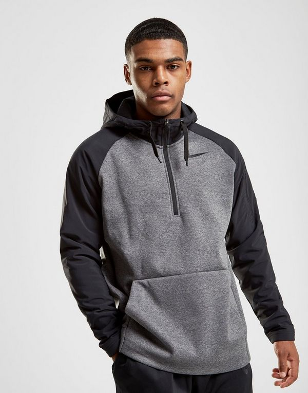 Nike Jd Training Sweat Utility Homme Sports qPqSCR