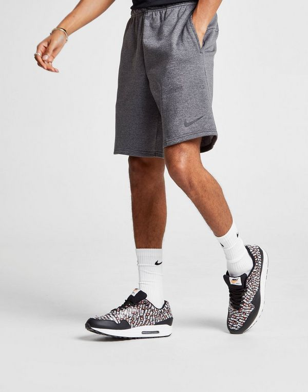 Nike Training Shorts  1be89710d8467