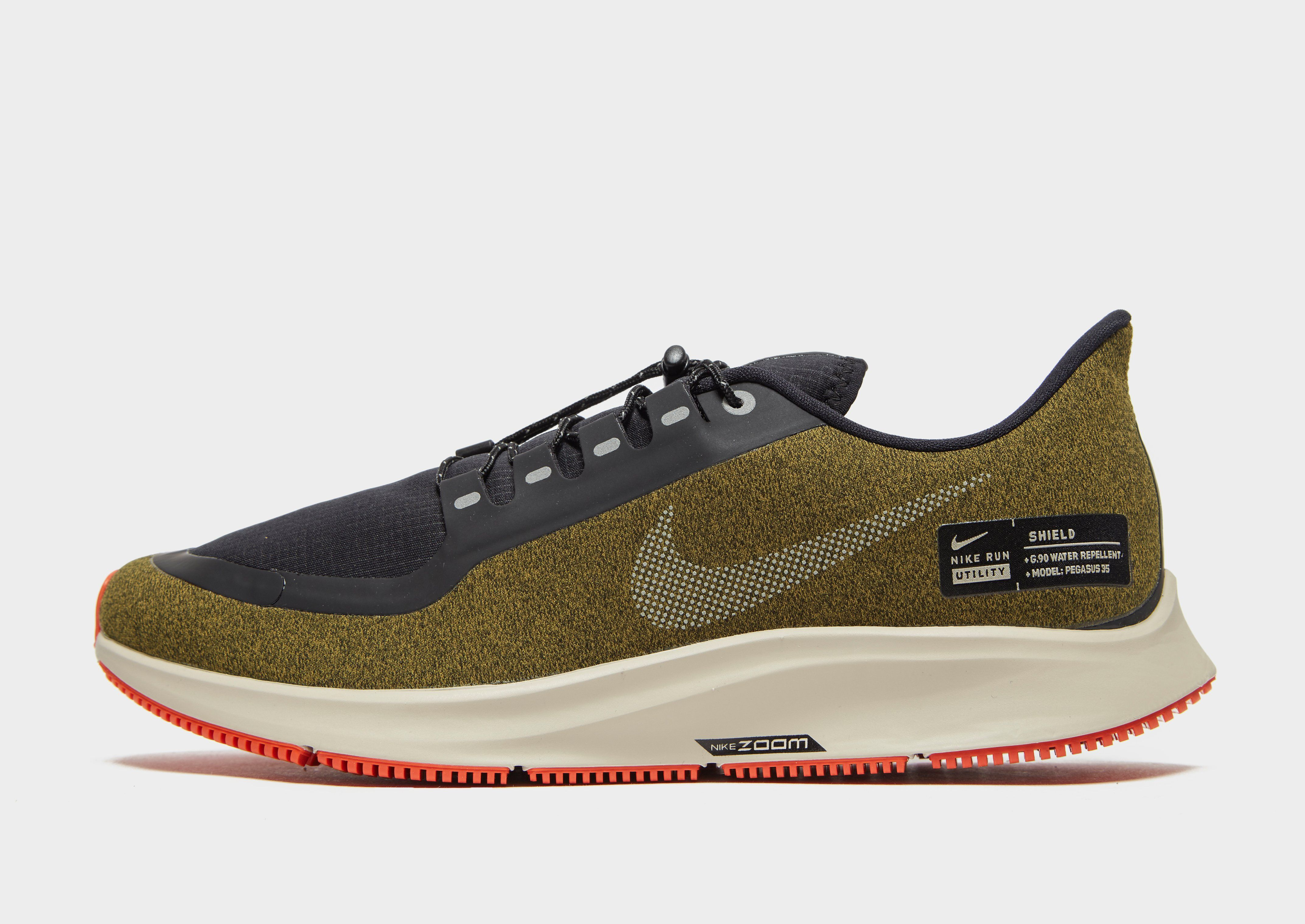 3b315e50b3a8 Nike Air Zoom Pegasus 35 Shield