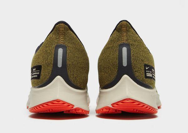 premium selection ea078 8b34d Nike Air Zoom Pegasus 35 Shield