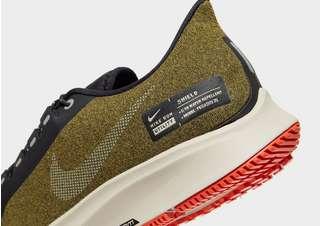 premium selection 973b4 fbe24 Nike Air Zoom Pegasus 35 Shield