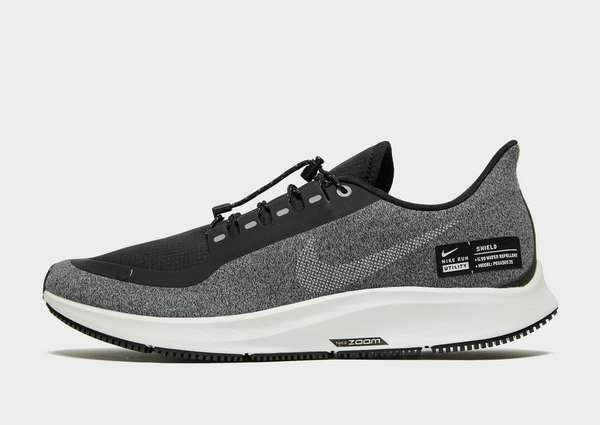 c0508e1fa9c Nike Air Zoom Pegasus 35 Shield