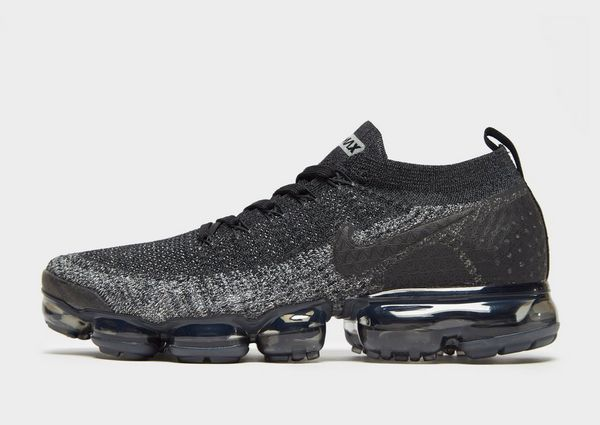 best service bec93 33fe1 Nike Air VaporMax Flyknit 2   JD Sports Ireland