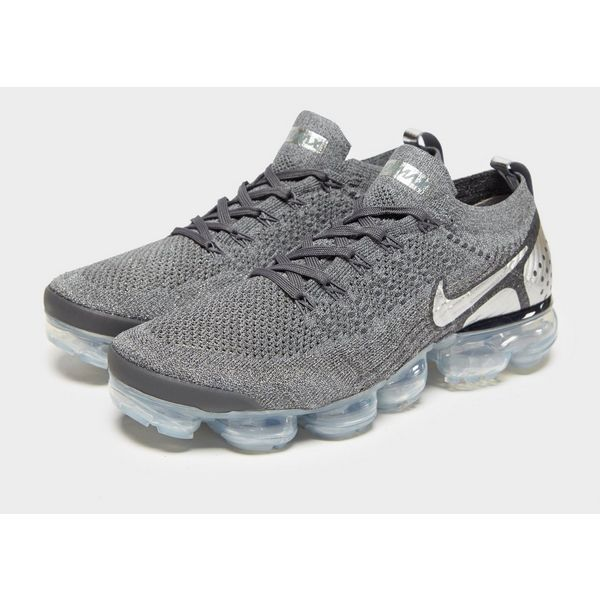 013a3bcc9f9 ... Nike Air VaporMax Flyknit 2 ...