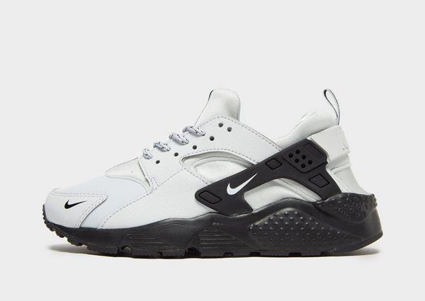 62a13901e9be Nike Air Huarache SE Junior