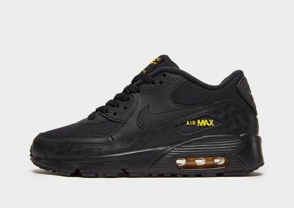 lowest price 58eed c788b Nike Air Max 90 Junior   JD Sports Ireland
