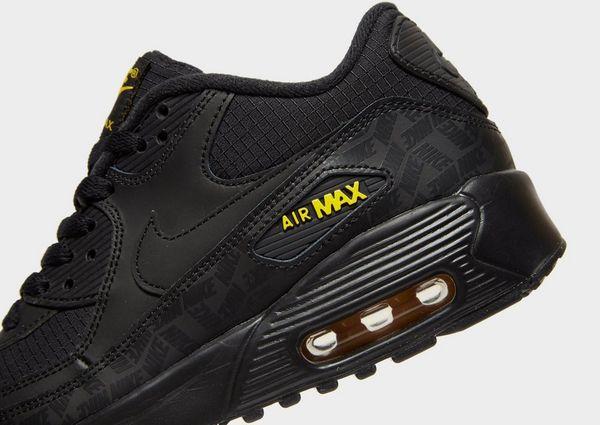 détaillant en ligne 00e1c e2771 Nike Air Max 90 Junior | JD Sports Ireland