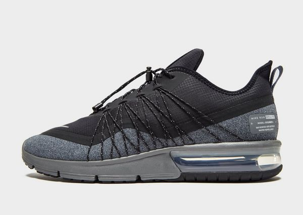 release date d2036 3342b Nike Air Max Sequent 4 Utility   JD Sports Ireland